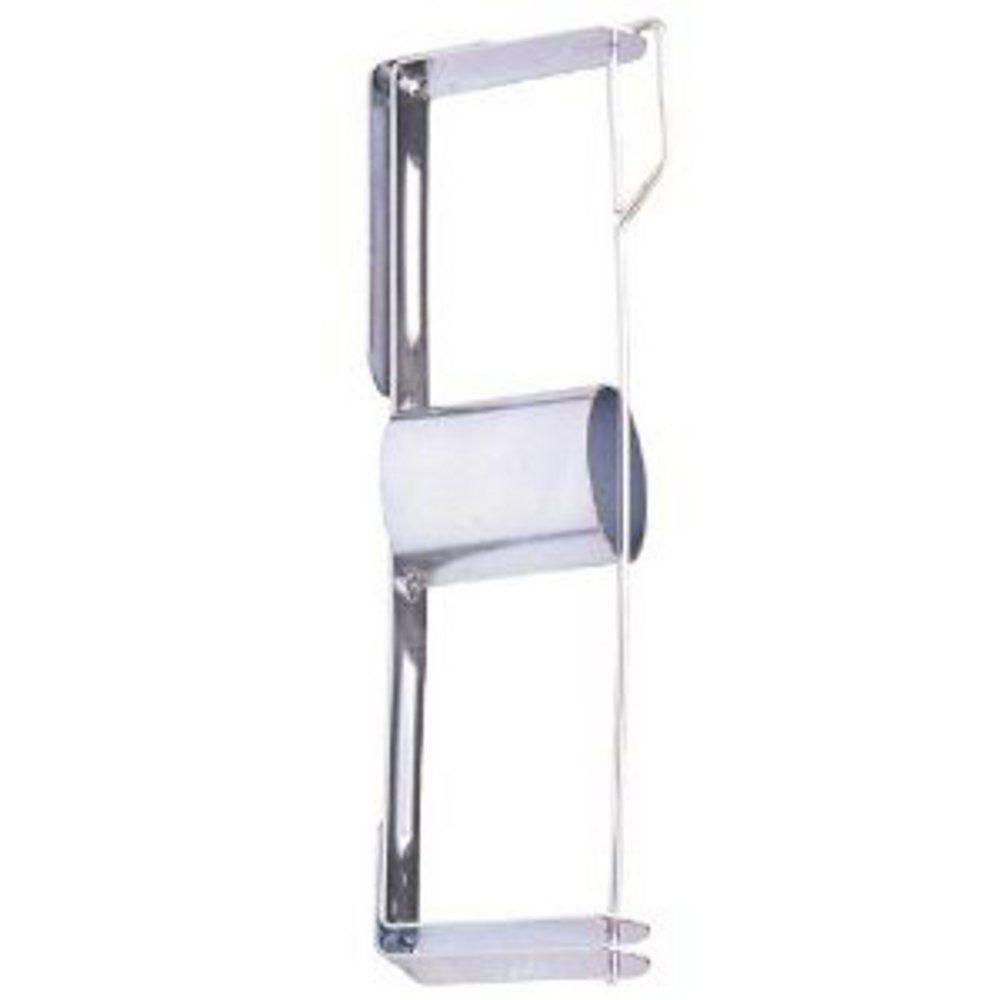 Wal-Board Tools 10-1/4 in. Drywall Tape Reel