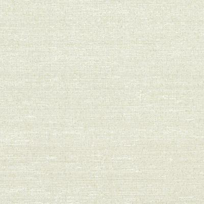 Ronald Redding Organic Cork Grasscloth Wallpaper
