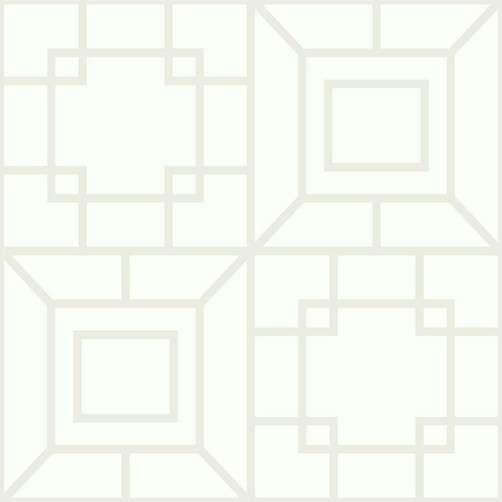 York Wallcoverings Ashford House Theorem Wallpaper SW7486