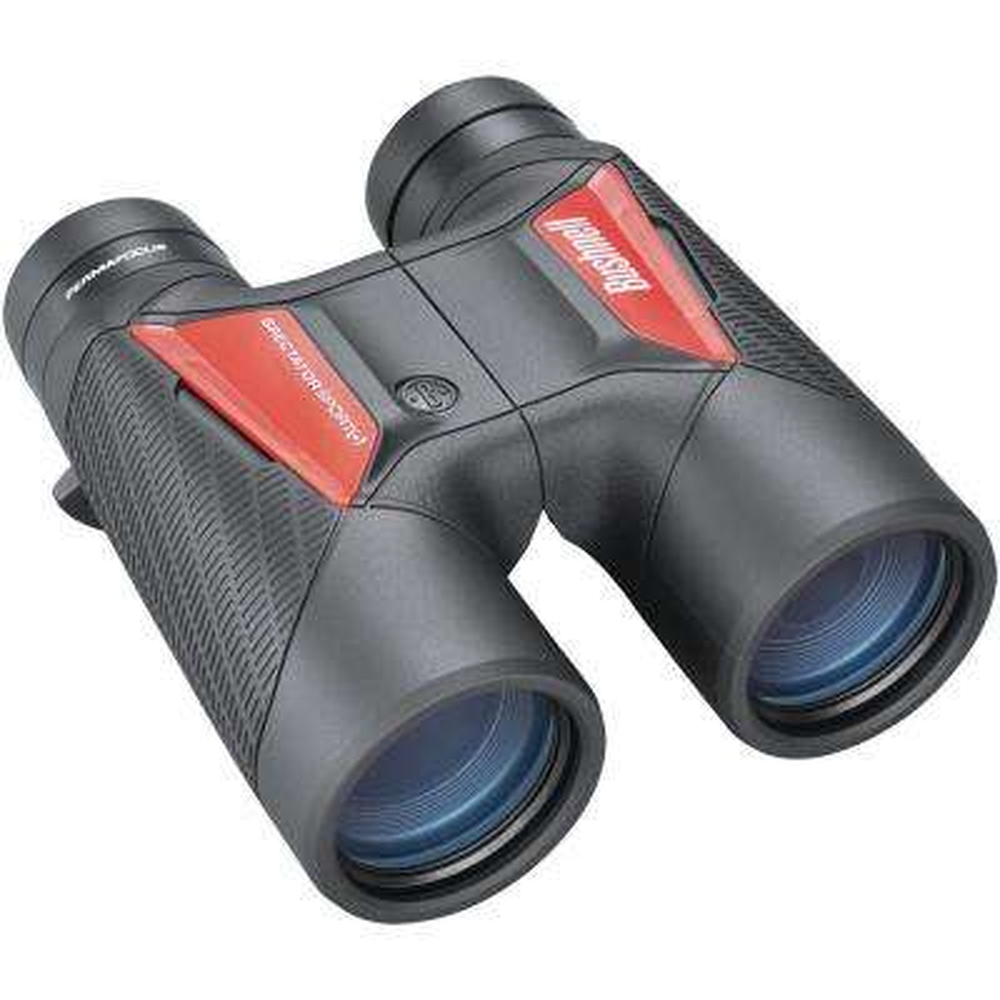 Spectator Sport 10 mm x 40 mm Binoculars