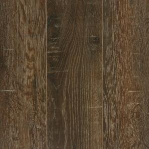Home Decorators Collection Dashwood Oak 12 Mm Thick X 5 31 32 In Wide X 47 17 32 In Length Laminate Flooring 13 82 Sq Ft Case 368451 00315 The Home Depot
