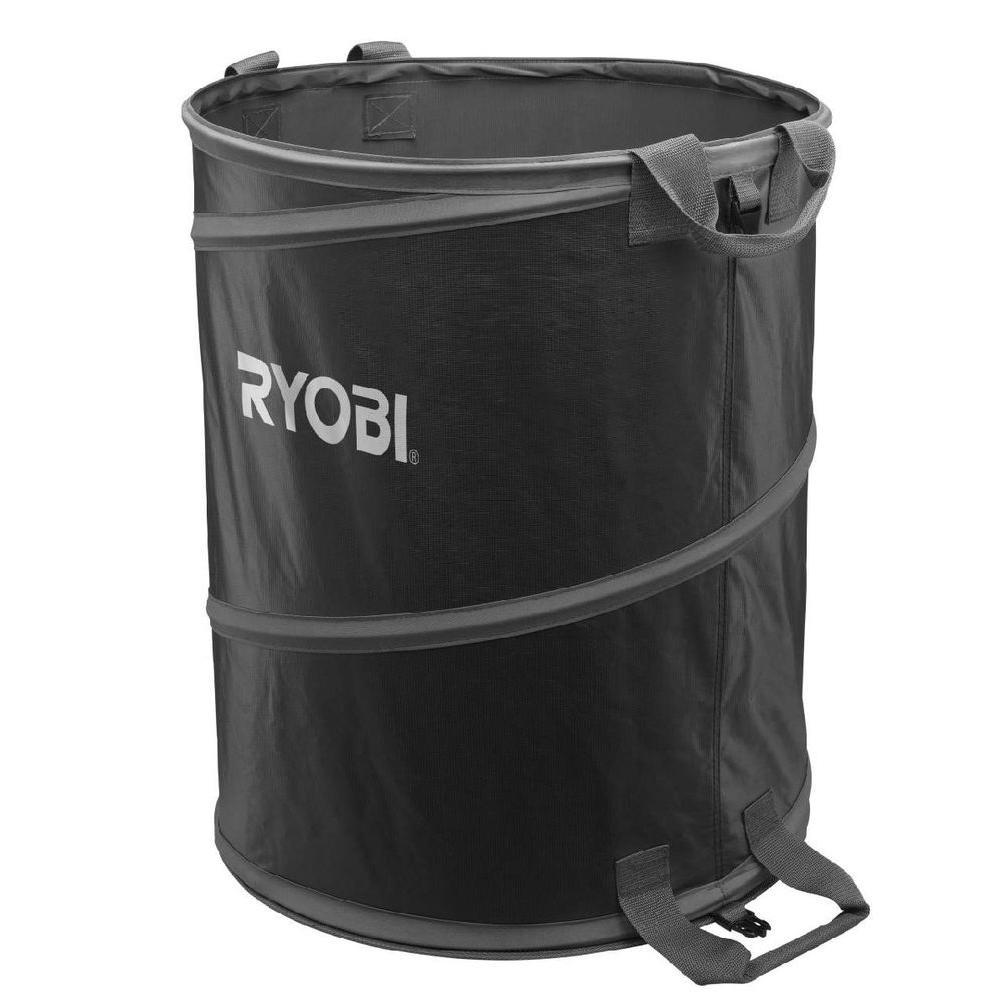 RYOBI Lawn and Leaf Bag