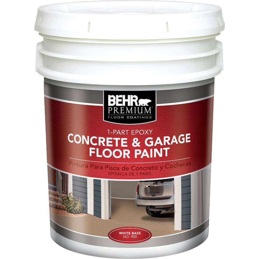 5 Gallon Floor Paint Floor Matttroy