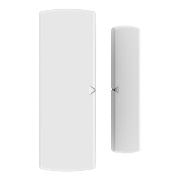 Wireless Window and Door Sensor for Net Connected Home Security Alarm & Home Automation System
