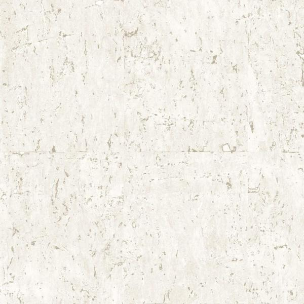 Graham & Brown Kyoto Cork Cream / Pale Gold Wallpaper 102955