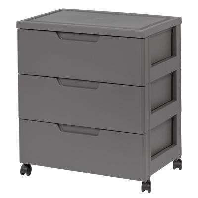 Drawer Storage Storage Bins Totes Storage Organization The