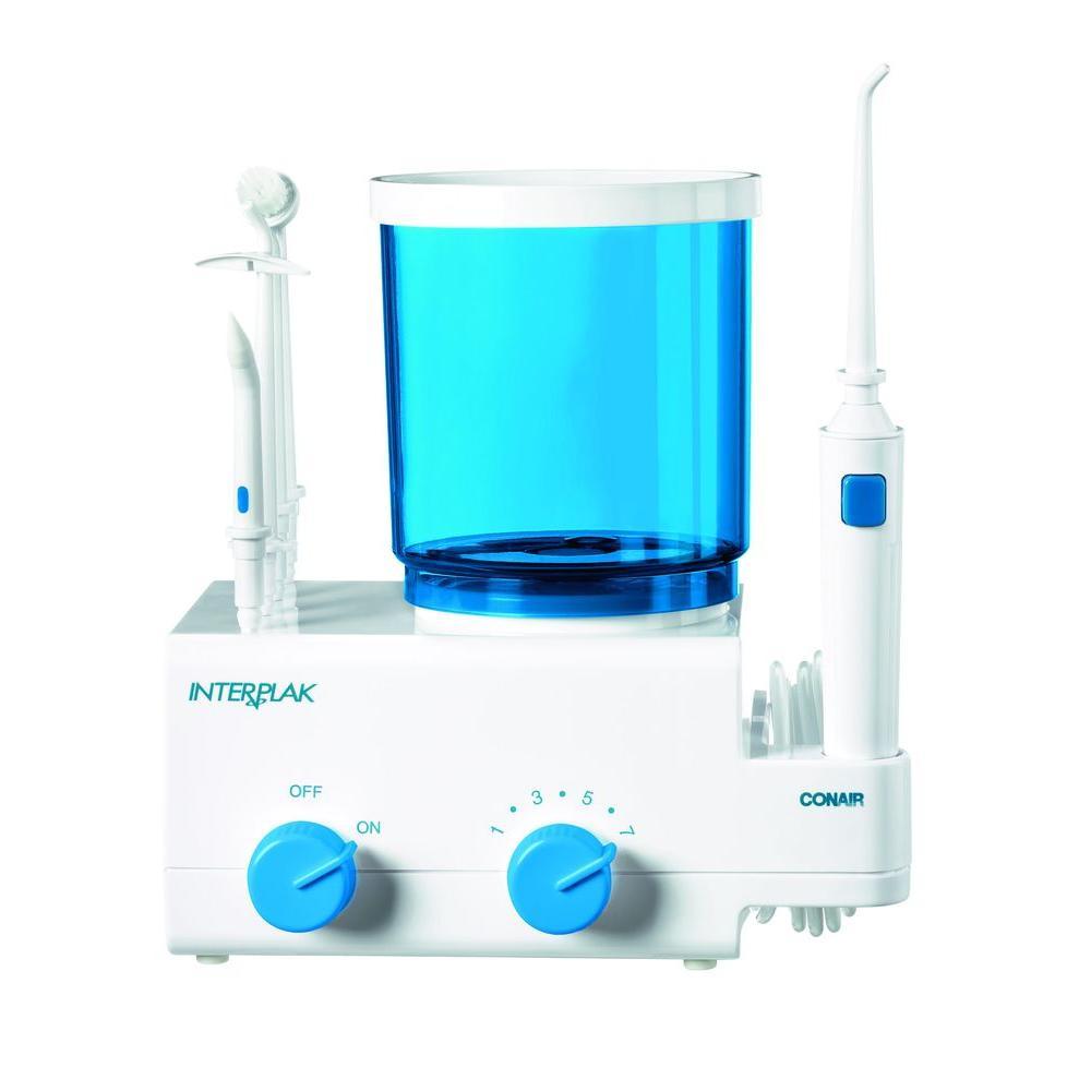 Conair Dental Water Jet