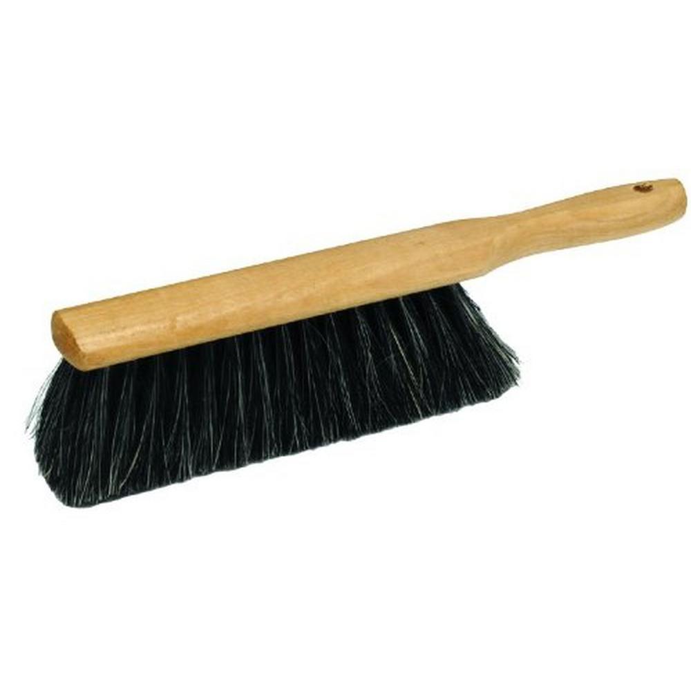 Beaver Tail Brush
