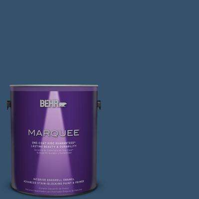 #MQ5-58 Velvet Rope Paint