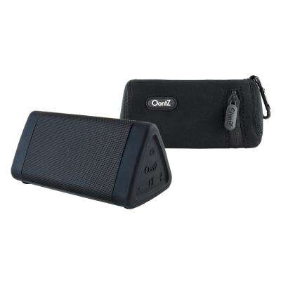 Angle 3 Enhanced Stereo Edition with Carry Case