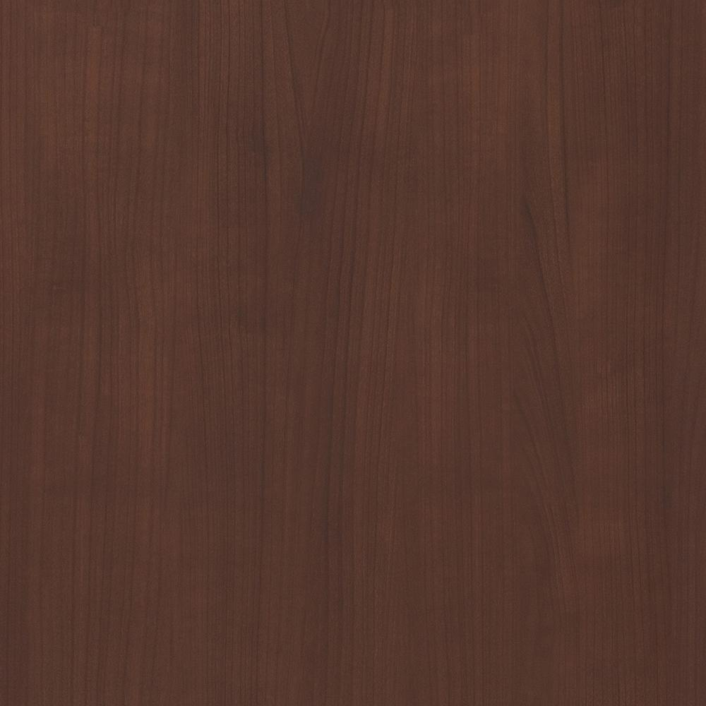 48 in. x 96 in. Laminate Sheet in Persian Cherry with