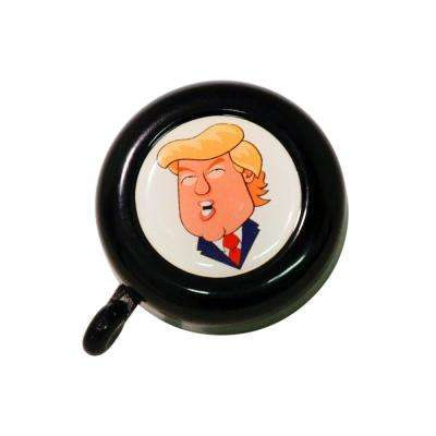Donald Trump Bicycle Bell