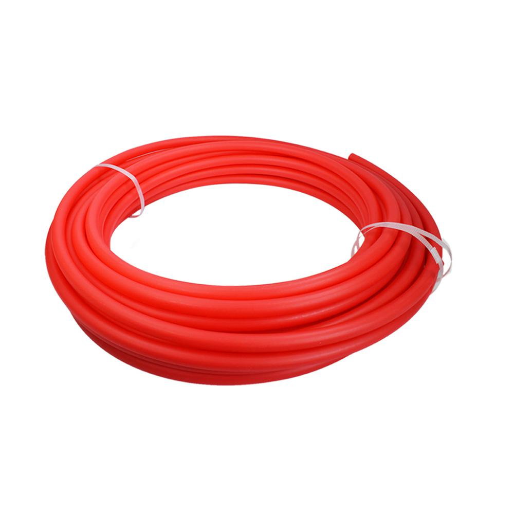 1 in. x 300 ft. PEX Tubing Potable Water Pipe -
