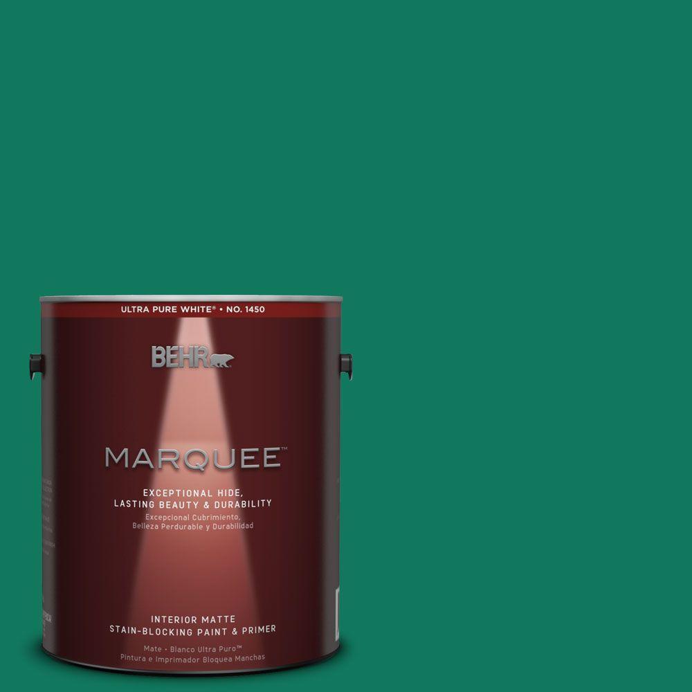 #MQ4-14 Soapstone Paint