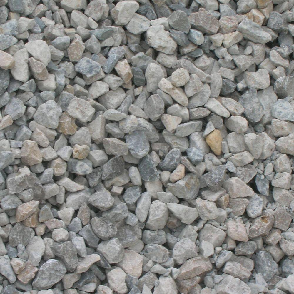 Home Depot Crushed Stone : A crushed gravel home depot insured by ross