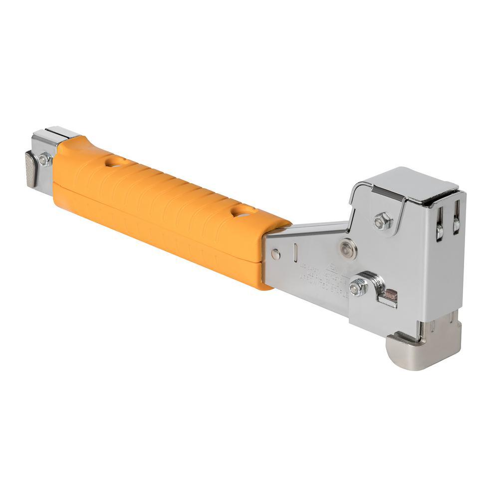 Arrow HT50 Professional Hammer Tacker