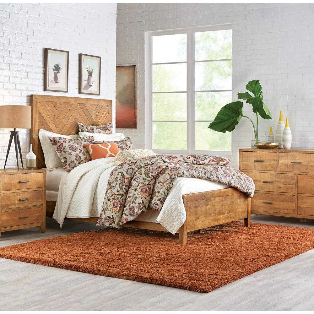 Home Decorators Collection Dreamcatcher Fresco Standard Pillow Sham