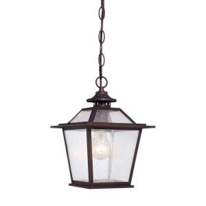 Have asian persuasion outdoor lantern