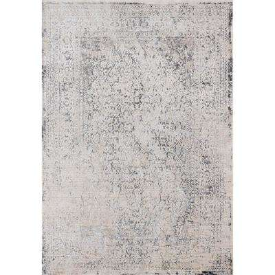 83 0 12 X 15 Area Rugs Rugs The Home Depot