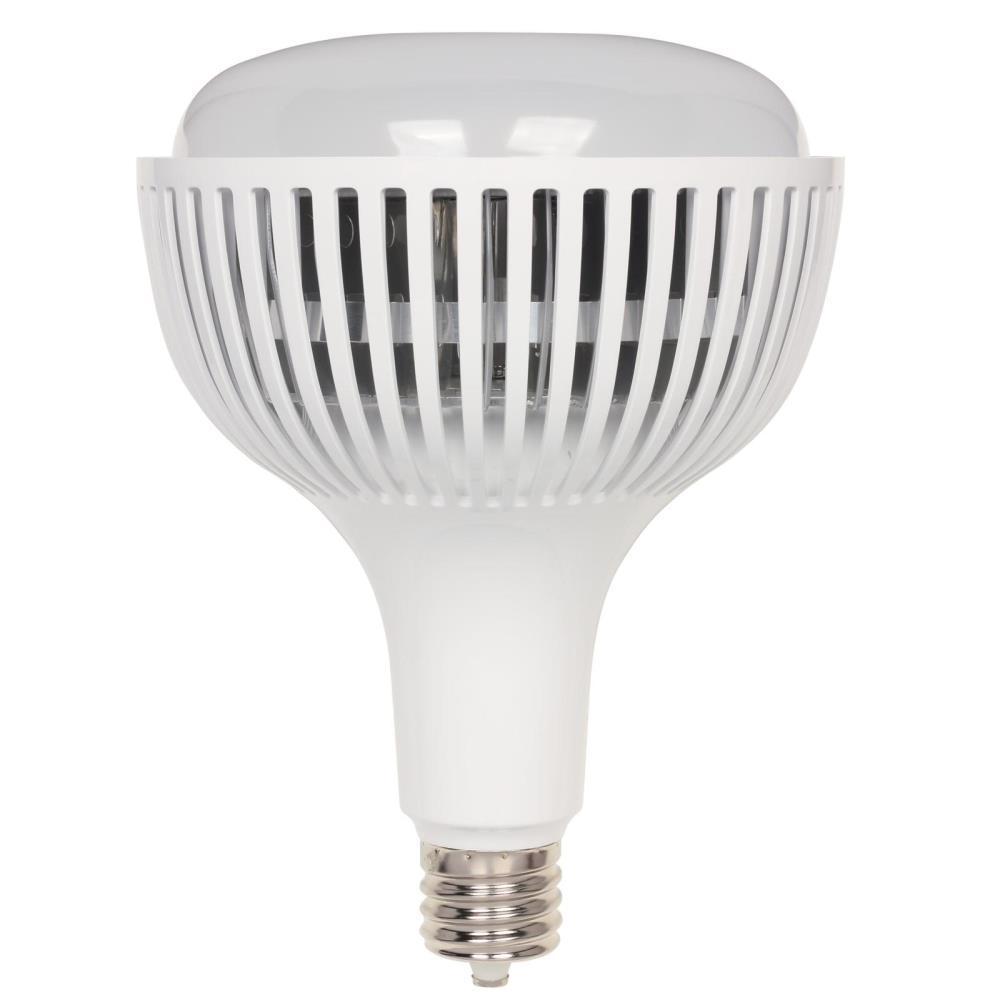 Westinghouse 250-Watt Equivalent Low Bay LED Light Bulb Daylight