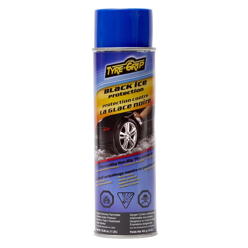 Bare Ground Tire Grip Bgtg 1 The Home Depot