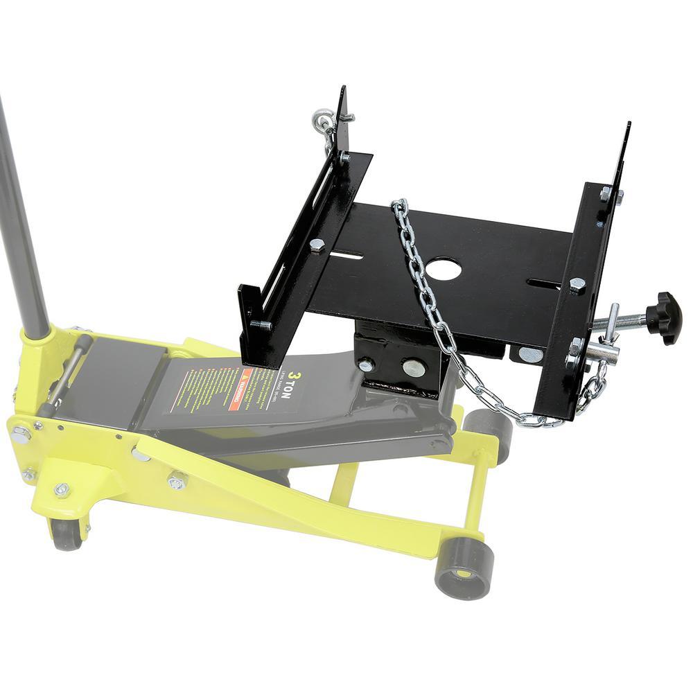 "2x 12.6/"" 320mm Front Shock Absorbers F Honda TRX250R 450R 400ER Quad ATV Go Kart"