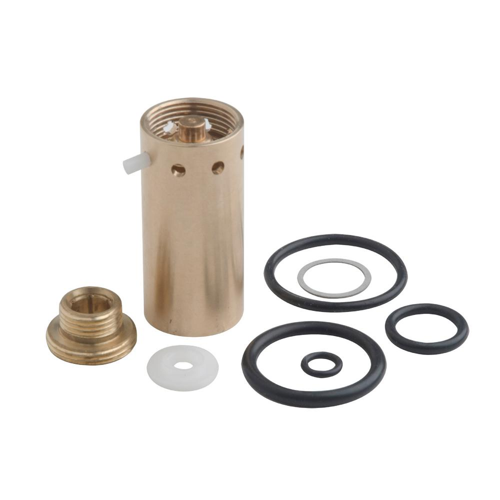 Shower-Off Washer and Gasket Repair Kit-NS-13R - The Home Depot