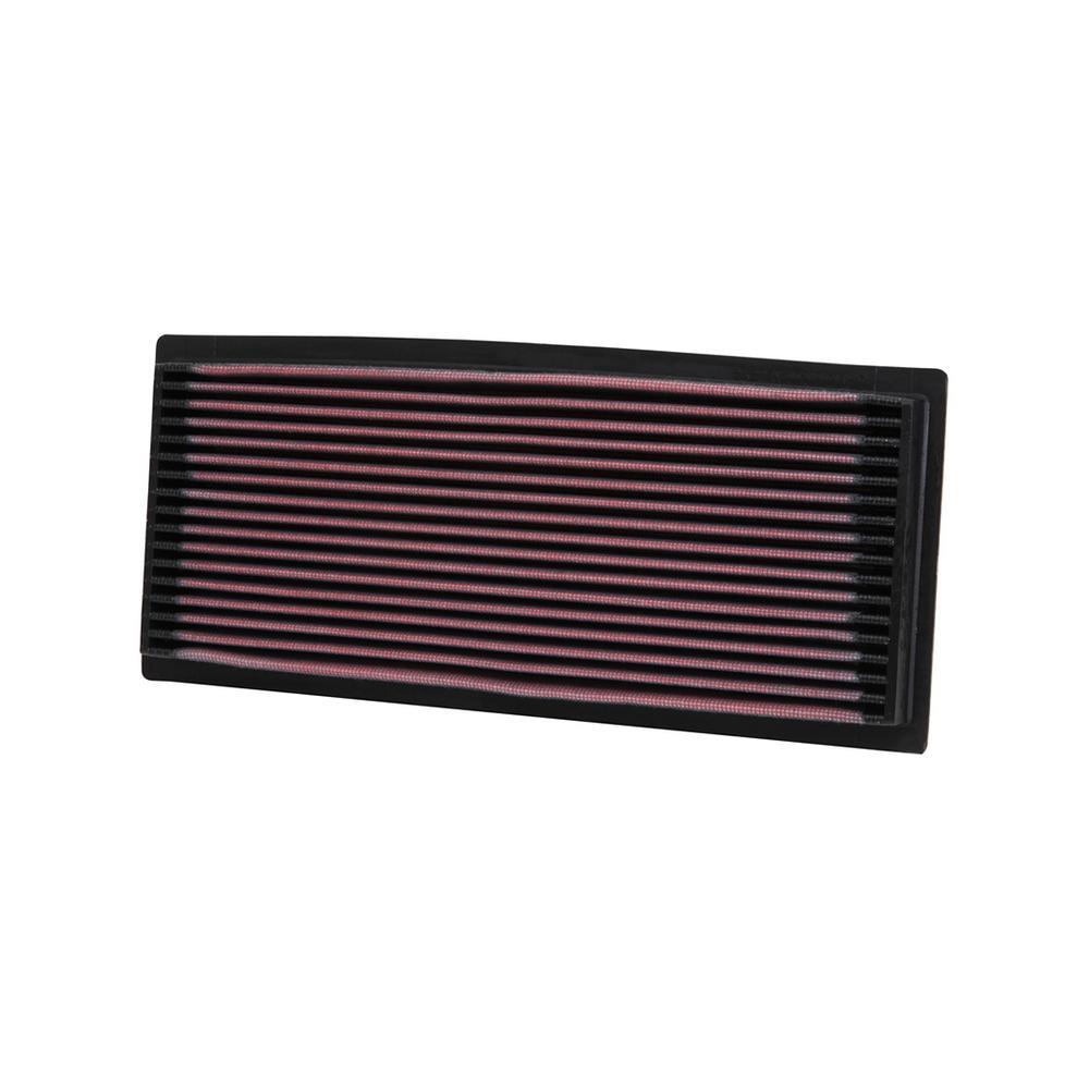 33-2085 K/&N Air Filter Dodge Viper
