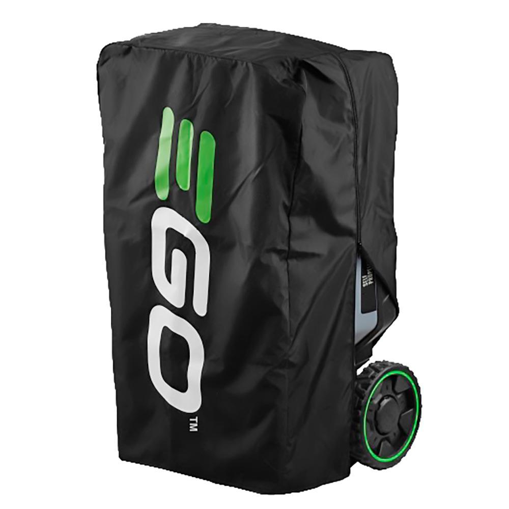 EGO Cover for Walk Behind Mower