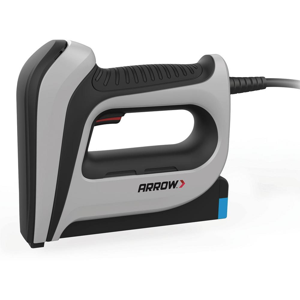 T50ACD Compact Electric Staple Gun