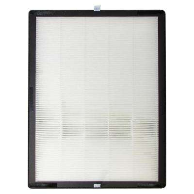 Aspen Air Purifier True HEPA Replacement Filter