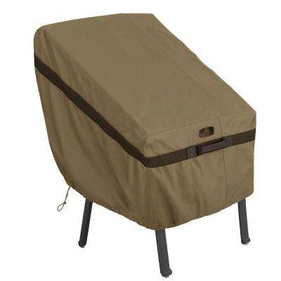 Hickory Standard Patio Chair Cover