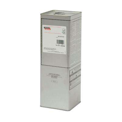 Excalibur 1/8 in. x 14 in. 7018-A1 MR Electrode 50 lb.