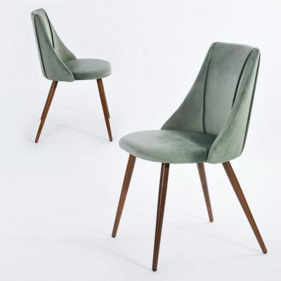 Foam Dining Chairs Kitchen Dining Room Furniture The Home Depot