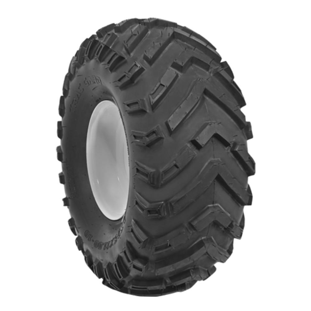 All Terrain Tires >> Trac Gard N686 All Terrain Tire 24x10 11 30164001 The Home Depot