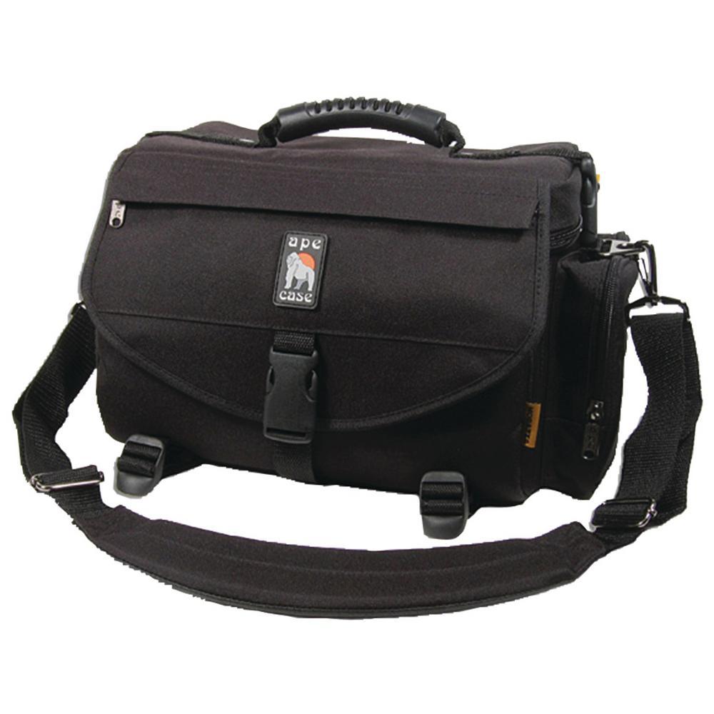 Pro Tripod Bag Med