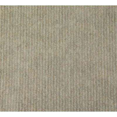 QuietWall Hazy Day Fabric Strippable Roll (Covers 108 sq. ft.)