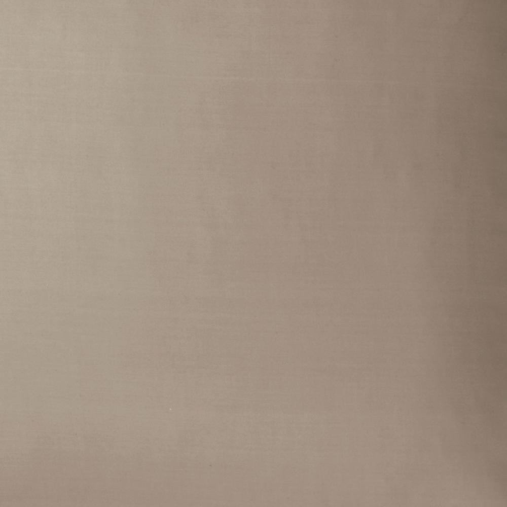 Legends Luxury Cobblestone Supima Sateen King Duvet Cover