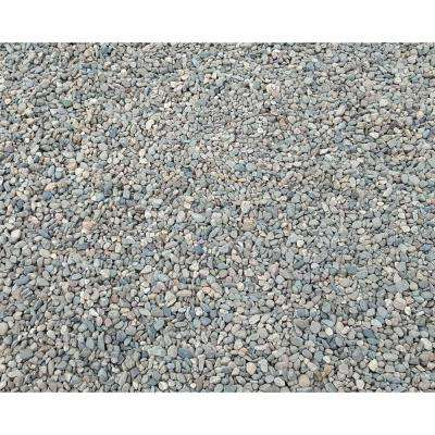10 cu. ft. Super Sack Pea Pebbles