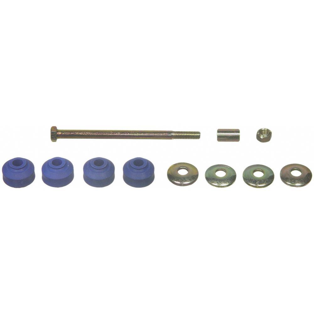 Moog K5342 Stabilizer Bar Link Kit