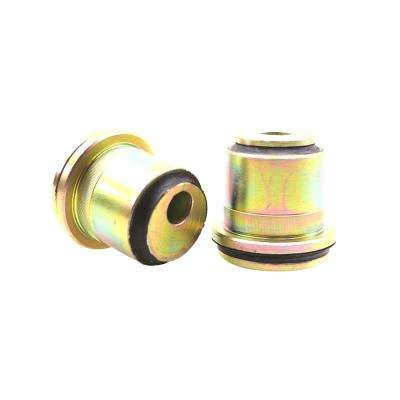 Alignment Camber Bushing - Front