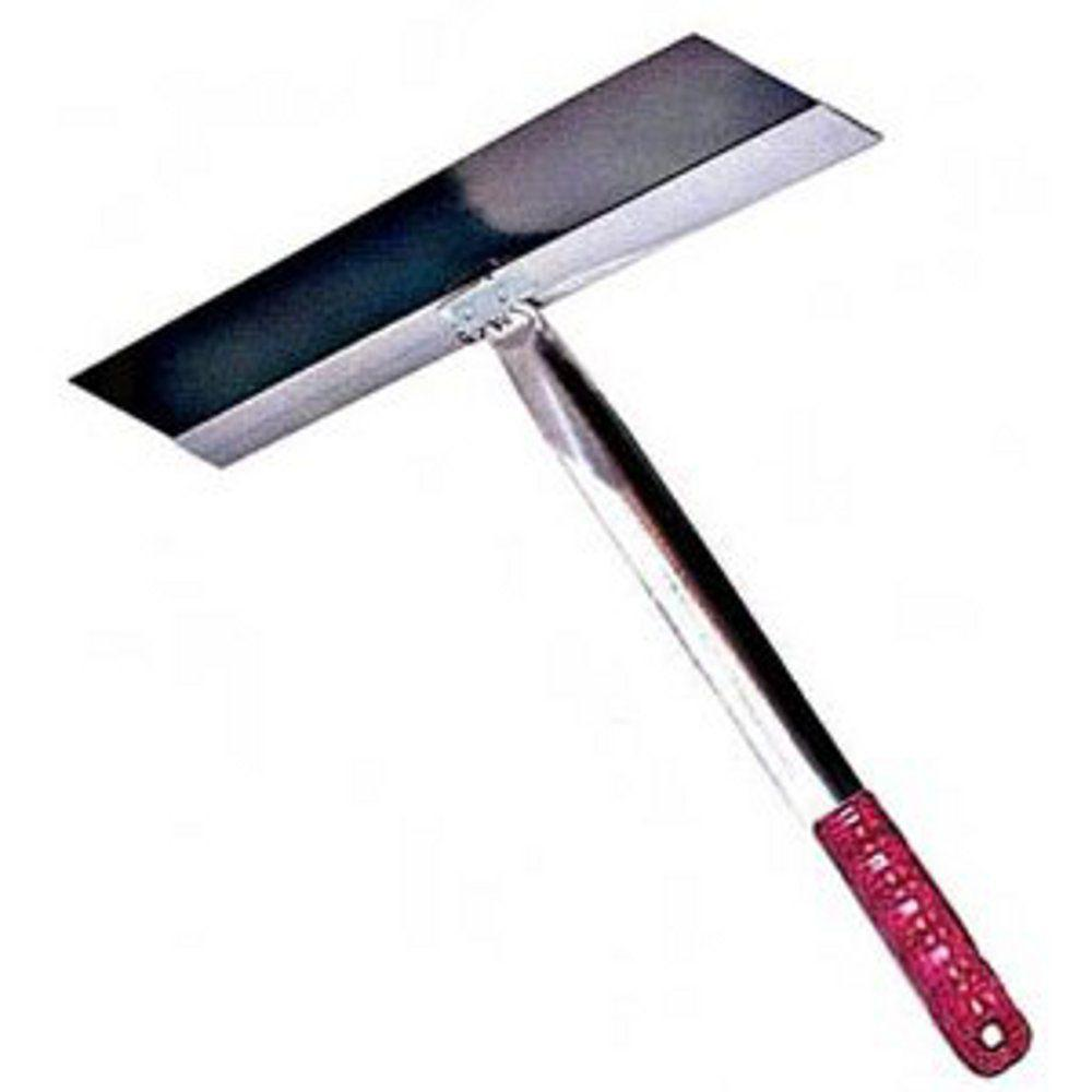 Wal Board Tools 1 58 In X 24 In Knock Down Knife 33 024 The