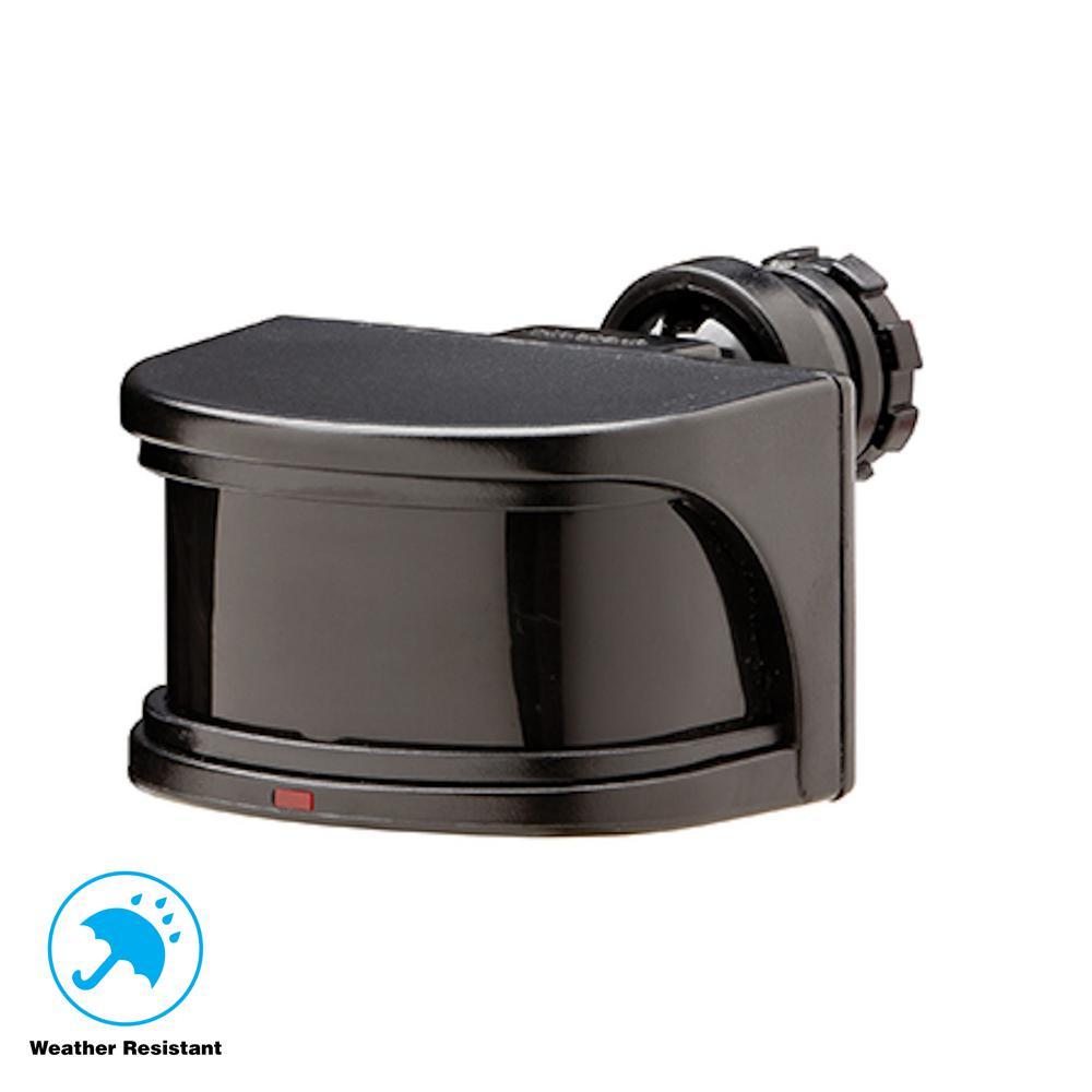 270° Replacement Sensor, Black