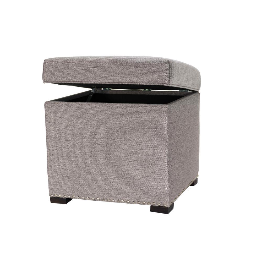 Awe Inspiring Mjl Furniture Designs Tami Corona Mink Square Upholstered Pabps2019 Chair Design Images Pabps2019Com