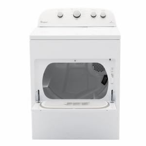 white whirlpool electric dryers wed5000dw e1_300 whirlpool wed5300 wiring schematic gandul 45 77 79 119  at n-0.co