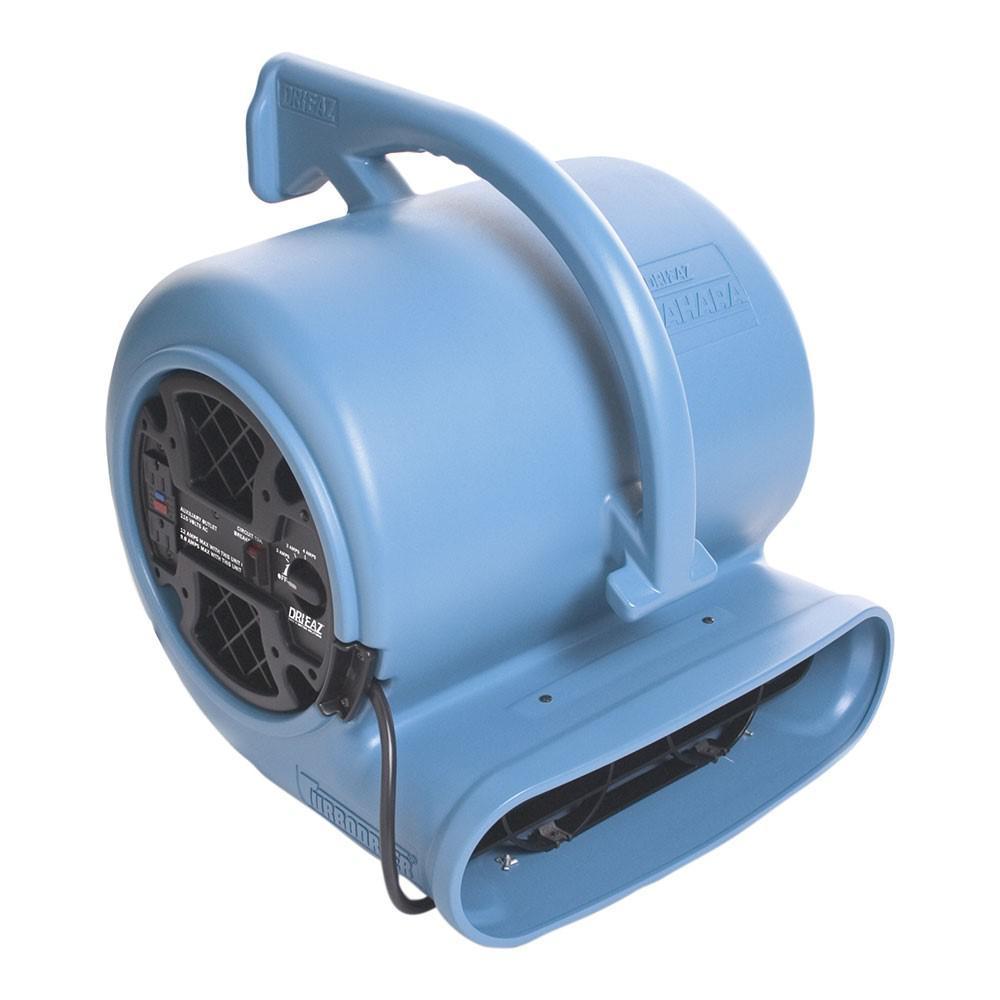 Carpet Dryer Sahara Pro X3