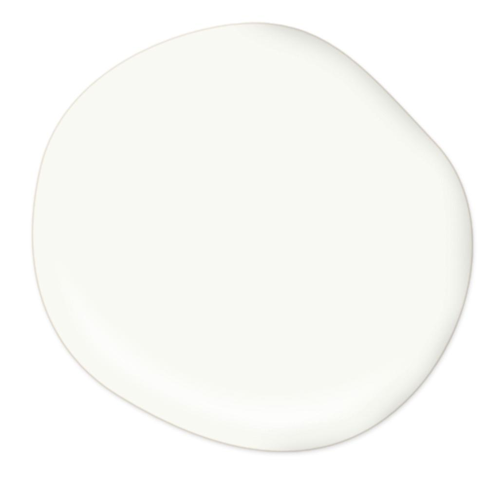 Behr Ultra Pure White Paint Leanne Ford S Favorite
