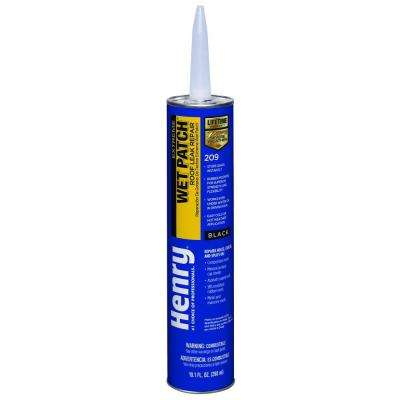 10.1 oz. 209XR Elastomeric Sealant