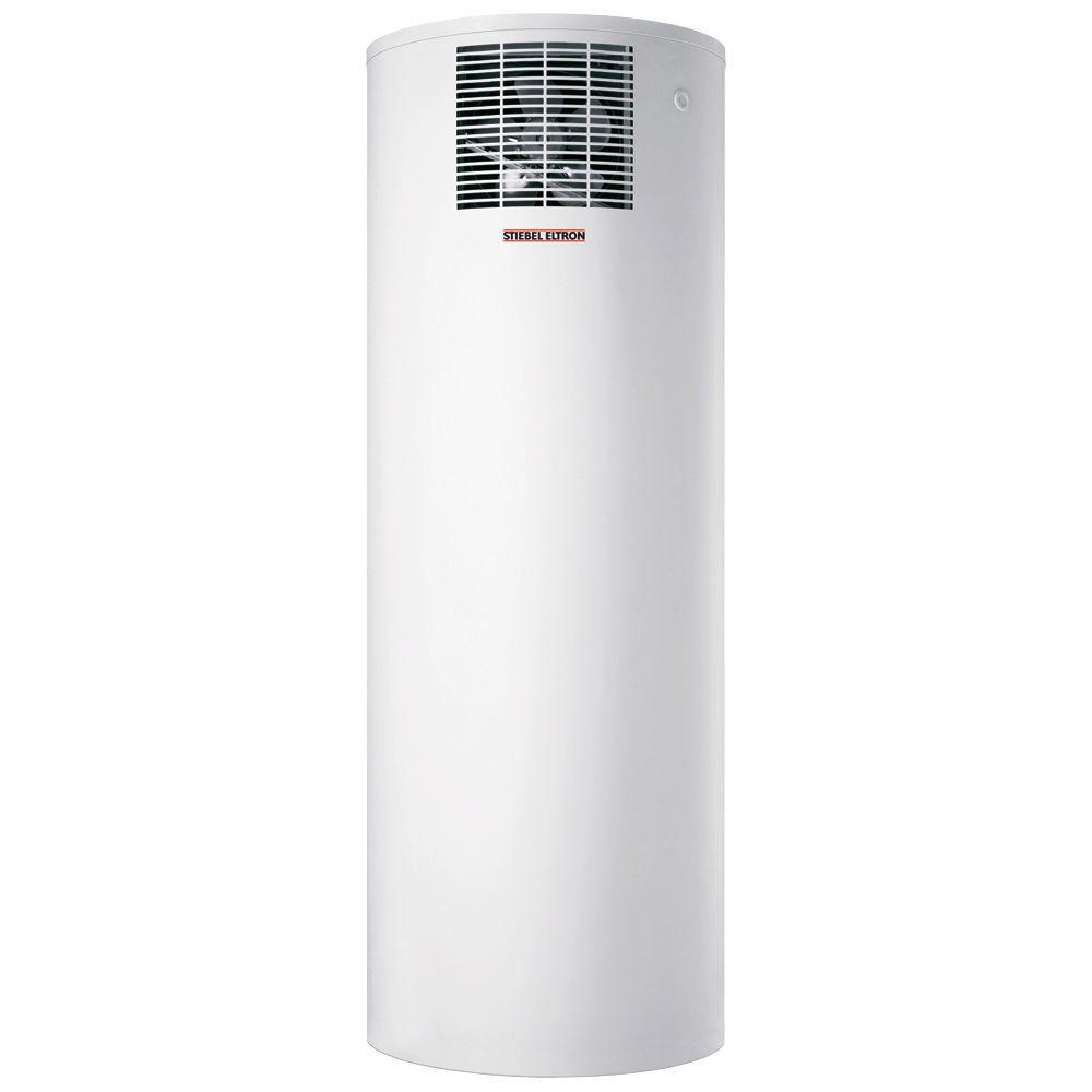 Stiebel Eltron Accelera 300 80 Gal. Tall Hybrid Heat Pump Water Heater