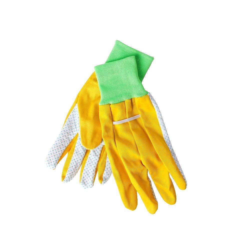 Multi Gardening Gloves